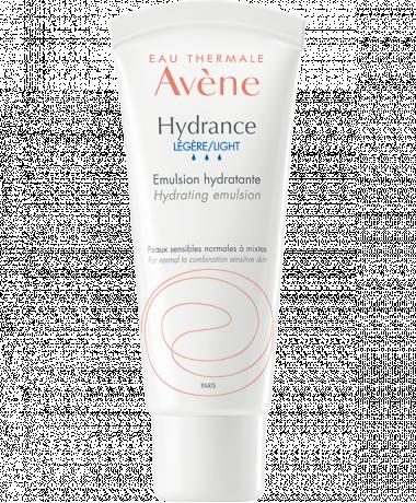 Hydrance Light Emulsion
