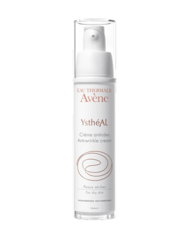 YSTHÉAL ANTI-WRINKLE CREAM