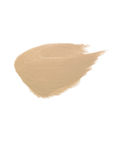 Compact foundation creams, Comfort texture