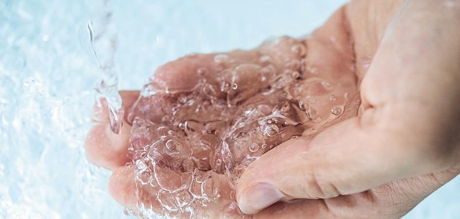 Eau Thermale Avène Termalna Izvirska Voda