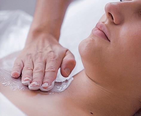 Eau Thermale Avène Dermatološki hidroterapevtski center