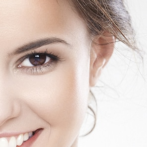 Eau Thermale Avène Korektivna kozmetika