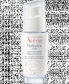 Eau Thermale Avène - Hydrance intense vlažilni serum