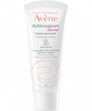Eau Thermale Avène - Antirougeurs