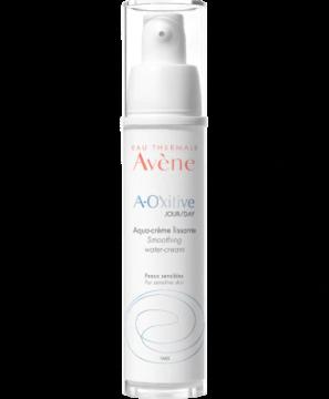 A-Oxitive dan – krema za glajenje na vodni osnovi