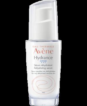 Hydrance INTENSE rehidrirajoči serum