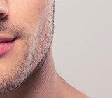 Kakšna je razlika med moško in žensko kožo?