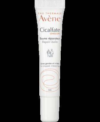 Cicalfate obnavljajoči balzam za ustnice