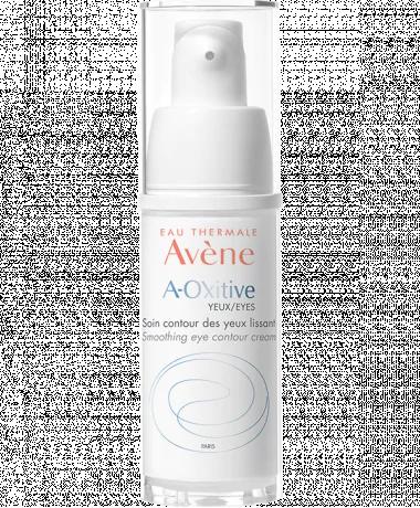 Eau Thermale Avène - A-Oxitive