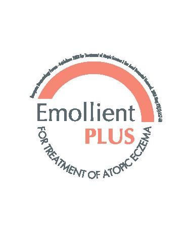 Eau Thermale Avène - Emolient Plus logo