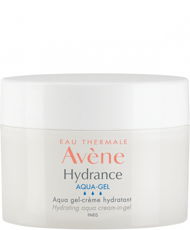 Eau Thermale Avène - Hydrance Aqua Gel