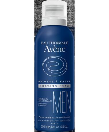 Avène Men pjena za brijanje