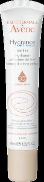Hydrance OPTIMALE Hydratant perfecteur de teint Légère