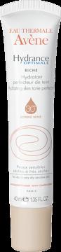 Hydrance OPTIMALE Hydratant perfecteur de teint Riche