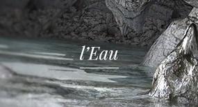 L'Eau, Vous, Eau Thermale Avène...