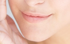 Rituel parfumé pour la peau sèche de mon visage