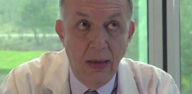 L'avis d'expert sur les peaux intolérantes