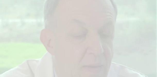 L'avis d'expert sur l'acné