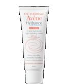 Crème légère UV Hydrance Optimale