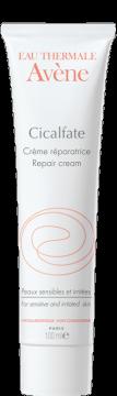 Crème réparatrice Cicalfate