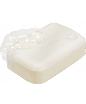 Ultra rich soap-free Cleansing Bar