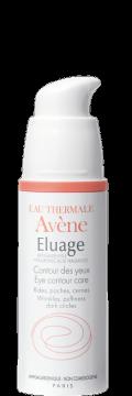Eluage Eye Contour care