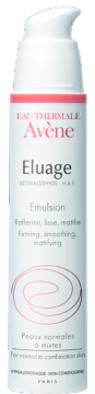 Eluage Emulsion
