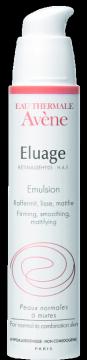 Emulsion anti-âge fermeté Eluage