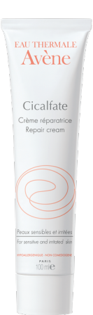 CICALFATE REPAIR CREAM