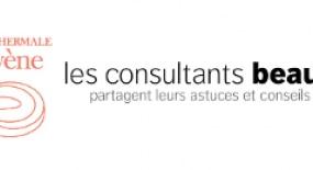 Avène lance son blog « Les consultants beauté »