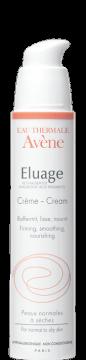 Eluage Crème