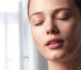 Qu'est ce qu'une peau sensible ?