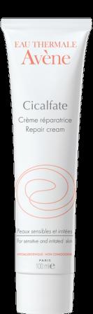 Cicalfate Crème réparatrice