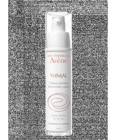 YsthéAL Crème antirides
