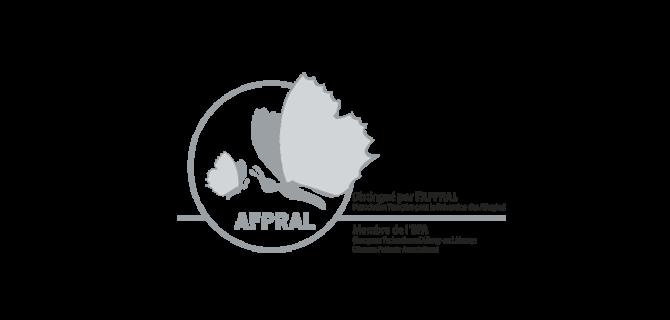 AFPRAL