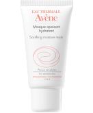 Masque Apaisant Hydratant-Yatıştırıcı Nem Maskesi