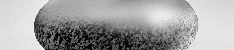 D-pigment VÜCUT