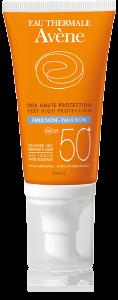 全效極護控油防曬乳SPF50+ / 50ml