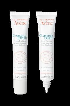 Gel-crème Cleanance K