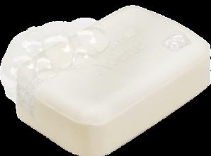 雅漾活泉滋潤柔膚皂