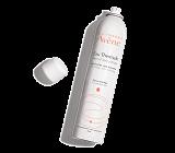 雅漾舒護活泉水,舒緩敏感肌膚、重現健康好膚質