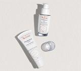 有效鎖水、補水,保濕進化系列給予肌膚極度且持久的保濕