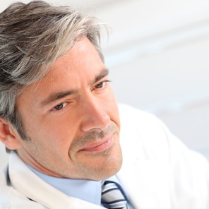 專家建議-乾性肌
