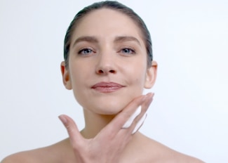 雅漾活泉柔膚保濕化妝水