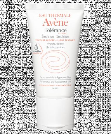 tolerance-extreme-emulsion