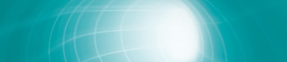 控油抗痘系列