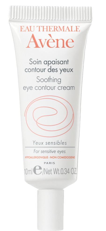 avene eye cream