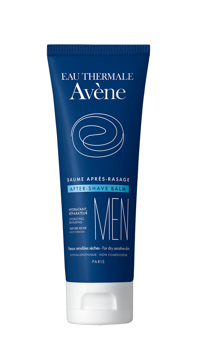 After Shave Balm Eau Thermale Av 232 Ne