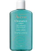 NEW Cleanance Cleansing Gel