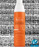 Very High Protection Spray SPF50+